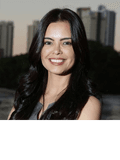 Lucy Nagatani, McGrath Projects - QLD