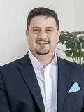 Alex Azimi,
