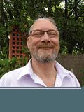 Mike Liddiard, Liddiard Real Estate Services - KIPPAX