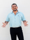 Peter Agapiou, Mr Realty - TOWNSVILLE CITY
