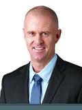 Jason Roberts, Realmark Central