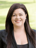 Kerry Todd, Century 21 Central  - Millswood