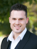 Lucas Petrovich, Eview Group - Casey Estate Agents