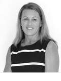 Julie Langlois, One Agency Mollymook Milton Ulladulla - MOLLYMOOK
