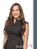 Stephanie Cox, Biggin & Scott - Richmond