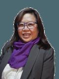 Lisa Leong, Ray White on Riverwood