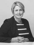 Heidi Brown, Raine & Horne HM Group
