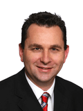 Mark Rosevear, Wodonga Real Estate - Wodonga