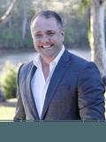 Michael Devlin, More Estate Agents - JINDALEE