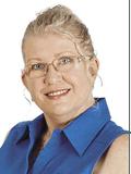 Francine Steedman, First National Real Estate - Broome