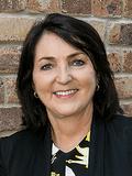 Belinda King, McGrath Estate Agents - Paddington