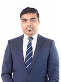 Vijeth Shetty, 361 REAL ESTATE THOMASTOWN