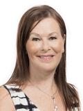 Julie Adams, Nelson Alexander Real Estate - Essendon