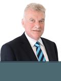 Mike Wignall, Harcourts Packham - Glenelg RLA 270735