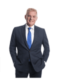 Stephen Pahl, Ray White - Brisbane CBD