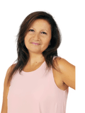 Therese Zuanetti, Sell Lease Property - Queensland