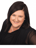 Susan Foley, Sell Lease Property