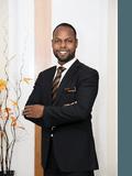 Ishaq Khan, One Agency Wyndham - TARNEIT