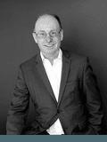 Peter Hawkins, Raine & Horne - Blackwood
