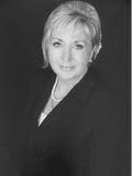Valerie Killeen, One Agency Ward Real Estate