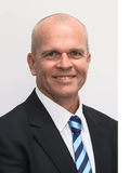 Matt Timms, Peter Campbell Realty - Albany Creek