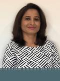 Smita Sagar, Legend Real Estate - BELLA VISTA