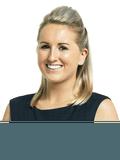 Charlotte Foley, Ray White - Darwin