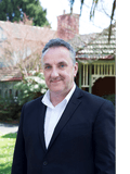 Joe Cascianelli, Ray White - Mt Evelyn