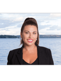 Debbie Cheers, First National Real Estate Morisset - MORISSET