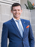Steven Gow, Ray White - Bulimba