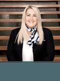 Sharon George, Starr Partners - North Richmond