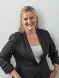 Rachel Willetts, Belle Property - Wahroonga