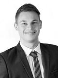 Matthew Creed, Ray White - Brisbane CBD