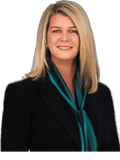 Donna Scheel, Doleman Property Group - ORMEAU