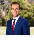 Stiven Mrkela, Barry Plant Real Estate - Greensborough