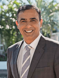 Rana Iqbal, Ray White - Sovereign Islands