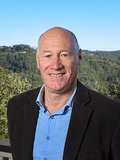 Al Houston, Toowoomba City Realty - Toowoomba City
