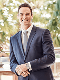 Casey Faets, Clarke & Humel Property - Manly