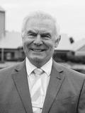 Fred Cheeseman, Ray White - Pakenham