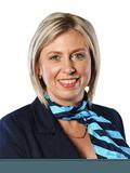 Leonie Simmons, Harcourts Barossa Valley - NURIOOTPA