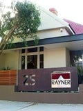 Leasing Consultant, Rayner (W.A) Pty Ltd - Perth