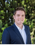 Alistair Coonan, Malseeds Real Estate - Mount Gambier