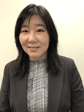 Ellen Chung, Holly Properties - Chatswood