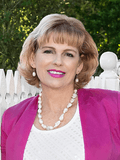 Leanne Gillam, McGrath - Toowoomba
