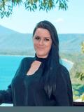 Jenna Chamberlain, Ray White - Port Douglas
