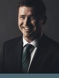 Barry Devine, Smile Elite - Chatswood