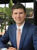 Michael Siljic, NOVAK Properties -  Northern Beaches
