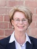 Lynne Bliss, Luton Properties - Woden