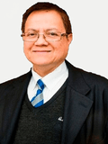 Fred Perez, First National Real Estate - Blacktown
