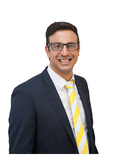 Jason Spagnuolo, Ray White City Edge (RLA 199467) -
